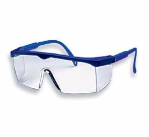 Lunette de protection ALIZE
